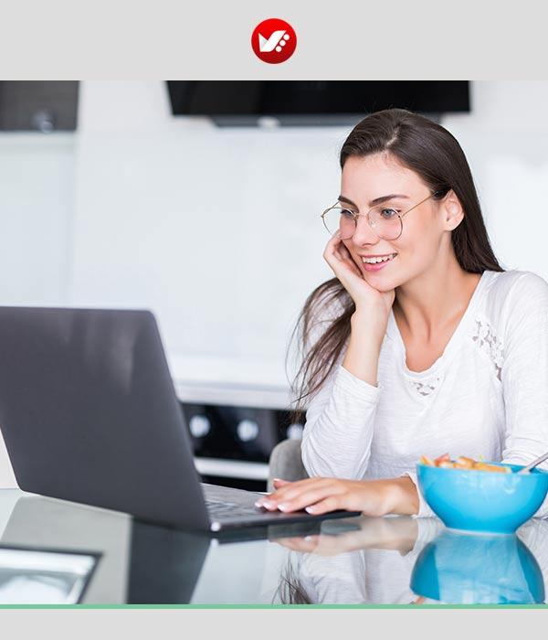 فشن بلاگر به چه مهارت هایی نیاز دارد؟