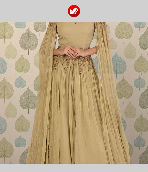 انواع پارچه برای لباس مجلسی